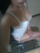 проститутка Лиана фото проверено